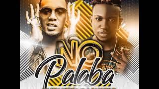 NASTY NESTA ft FANICKO - No Palaba