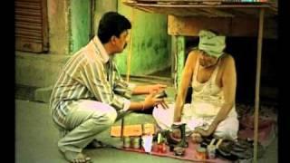 getlinkyoutube.com-Short Film 'Mochi', superbly enacted by Marathi stars.