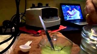 getlinkyoutube.com-ชาเขียวนมสด ร้านบ้านไม้กาแฟ.wmv