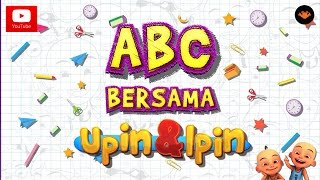 getlinkyoutube.com-ABC bersama Upin & Ipin [HD]
