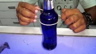 getlinkyoutube.com-Copo com garrafa de skol beats senses