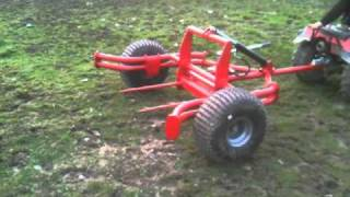 getlinkyoutube.com-bale transporter