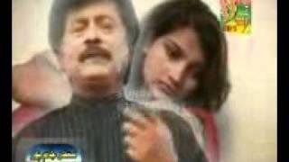getlinkyoutube.com-Maa Ae Ni  Ma Kino Akhan.attaullah esakhailvi