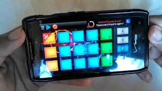 getlinkyoutube.com-Vire um DJ com esses aplicativos para Android