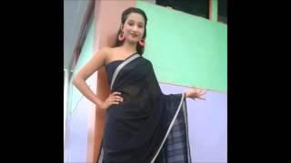 getlinkyoutube.com-Archana paneru want to be pornstar  interview ..