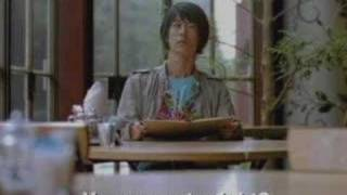 getlinkyoutube.com-Funny Japan Commercial