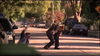 Jack Bauer has got swagger. (season 4 episode 1) width=