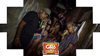 "MC Kitinho e MC 7Belo ""NGDP"" (Video Clipe) DJ TH"