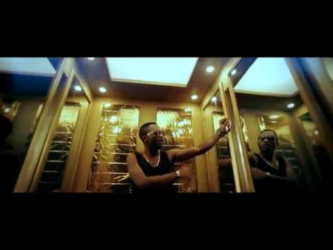 Magasco | No Man No Wowo (Official Video) @Magascobboy