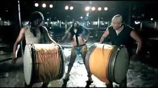 getlinkyoutube.com-AR Rahman new song  in  Tamil Tharani World