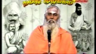 DHEVAARAM.mp4