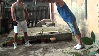 getlinkyoutube.com-Fitness urban       http://fitnessurban.ro/