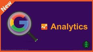 getlinkyoutube.com-Google Analytics Training