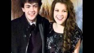 getlinkyoutube.com-Happy 20th Birthday Skandar Keynes