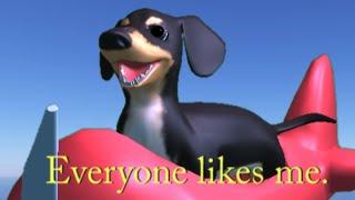 getlinkyoutube.com-Dog of Wisdom