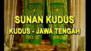 getlinkyoutube.com-Makam Wali Songo