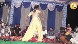 इस डांस को देखने के लिए भीड़ हुई बेकाबू | Sunita Baby Dance | Haryanvi Stage Dance 2017 | Rao Music