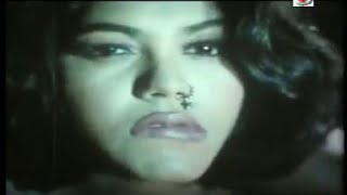 desi bangla masala song Nasrin B grade actress