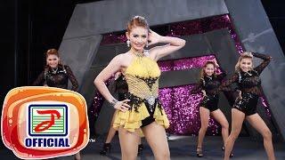 getlinkyoutube.com-สาวขายหวี - มดแดง จิราพร [OFFICIAL MV]