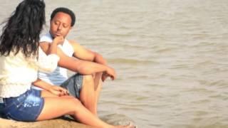 getlinkyoutube.com-Henok Tafere - Kelebey /ቀለበይ New Ethiopian Tigrigna Music (Official Video)