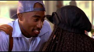 2pac dissin Mexican in Poetic Justice & Janet Jackson smell ma punarni
