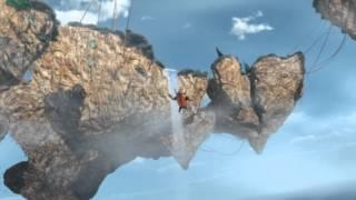getlinkyoutube.com-BOBOIBOY   The Movie Official Trailer '2016'