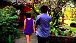 getlinkyoutube.com-'บ้านปีกไม้' แนวคิดดีไซน์บ้านที่ลงตัวกับธรรมชาติ