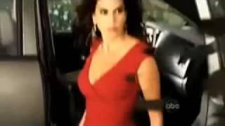 getlinkyoutube.com-Desperate Housewives Season 7 - Official Promo