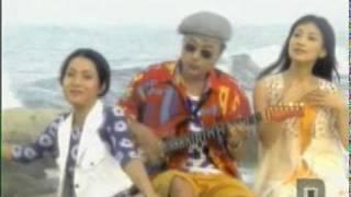 getlinkyoutube.com-마로니에 - 칵테일 사랑(Marronnier - Cocktail Love) Korean MV