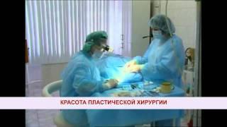 getlinkyoutube.com-Tsitsino Shurgaya