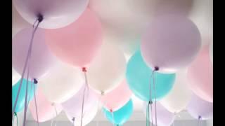 getlinkyoutube.com-Recopilacion de Ideas para fiesta frozen