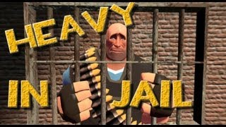 getlinkyoutube.com-HEAVY IN JAIL