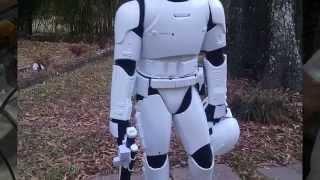 getlinkyoutube.com-First Order Stormtrooper Suit