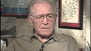 getlinkyoutube.com-A Tribute to Maj. Dick Winters: Part I