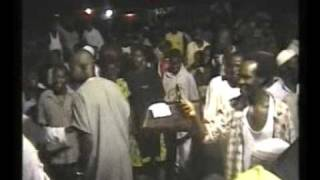 getlinkyoutube.com-Ghanaian Pastor Turns Muslim_discourse_ in_Twi_Final.mp4