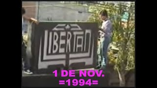 getlinkyoutube.com-Sonido Libertad