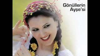Ankaralı Ayşe Dincer – Sen Paradan Haber Ver mp3 indir