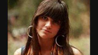 "getlinkyoutube.com-""I Will Always Love You""  Linda Ronstadt"