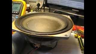 Самодельный усилитель ЛАНЗАР, честные 200 Вт на резистор  4 Ома