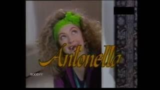 getlinkyoutube.com-Antonella انطونيلا الحلقة الخامسة و السادسة كاملة Mexican series complete 5th and 6th episodes
