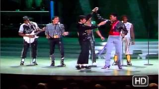 getlinkyoutube.com-Jackson Five e Michael Jackson Performance 1983