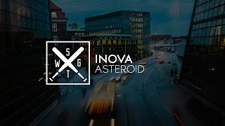 getlinkyoutube.com-Inova - Asteroid