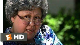 getlinkyoutube.com-Next Friday (1/10) Movie CLIP - Mrs. Ho-Kym (2000) HD
