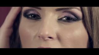 getlinkyoutube.com-Mircea Mondialu& Anka Dragu - Iubeste tu pe cine vrei ( Oficial Video )█▬█ █ ▀█▀