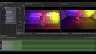 getlinkyoutube.com-[SFM FNAF] Tutorial - Save/Upload your Animation!