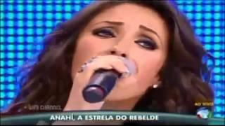 getlinkyoutube.com-Vocal Battle anahi  vs belinda