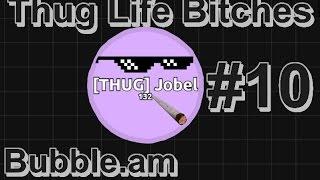 getlinkyoutube.com-#10 [THUG] Jobel & [OWO]Skiperultimate bubble.am