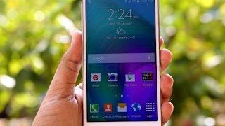 getlinkyoutube.com-NEW Samsung Galaxy J7 Specs CONFIRMED!