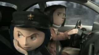 getlinkyoutube.com-Coraline - Trailer Scene