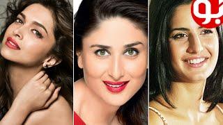 getlinkyoutube.com-أجمل الممثلات الهنديات واكثرهم اثارة على مر العصور